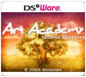 Art Academy - Second Semester.png