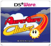 Aura-Aura Climber.png