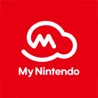 My Nintendo logo.png