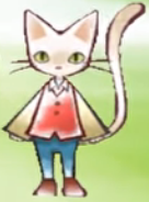 Unknown cat.png