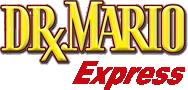 Dr.MarioExpress.png