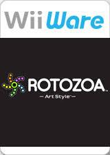 Art Style Rotozoa.jpg