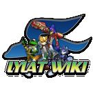 Lylat Wiki logo.png