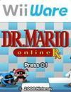 Dr Mario Online RX.jpg