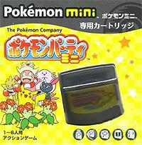 Pokemon Party Mini JP box.png