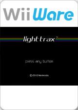 Art Style Light Trax.jpg