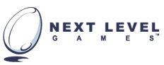 Next Level Games logo.png