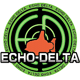 Echo Delta logo.png