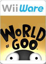 Wog Wii.jpg
