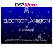 Electroplankton Nanocarp.png