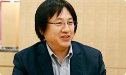 Shinya takahashi.jpg