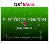 Electroplankton Hanenbow.png