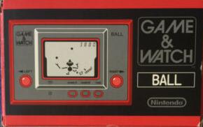 GW Ball reissue.png