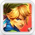 Hyrule Warriors icon.jpg