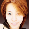 Sachi Matsumoto.jpg