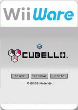 Art Style Cubello.jpg