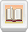20 Classic Book Collection icon.png