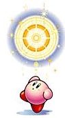 Light Kirby.JPG