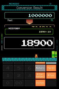 Mariocalculator.jpg