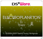 Electroplankton Trapy.png