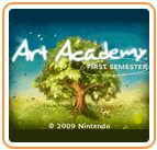 Art Academy - First Semester.png