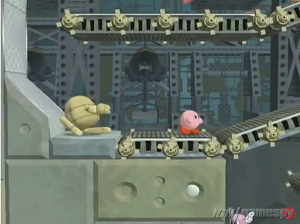 File:Kirby E3 2005.png