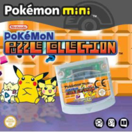 Pokemon Puzzle Collection box.png