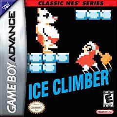 File:US classic nes series ice climber.jpg