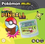 Pokemon Pinball mini box.png