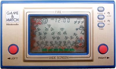 File:Game watch fire widescreen.jpg