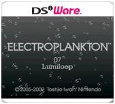 Electroplankton Lumiloop.png
