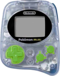 Pokemon mini.png