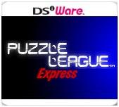 Puzzle League Express.jpg