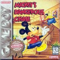 Mickey Dangerous Chase.jpg