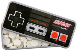 NintendoPowerMints.jpg