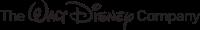Disney series logo