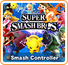 Smash Controller.png