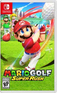 Mario Golf Super Rush.png