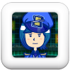 Real Escape 3DS icon.png