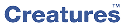 Creatures logo.png