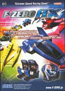 File:F-Zero AX flyer.png