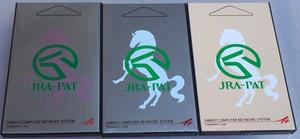 JRA PAT FNS Cartridges.png