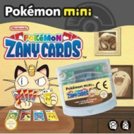Pokemon Zany Cards box.png
