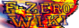 FZWiki Banner.png