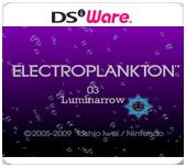 Electroplankton Luminarrow.png