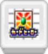 Card Hero DSi icon.png