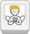 DS Kokoro Nurie icon.png