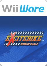 Excitebike World Rally.jpg