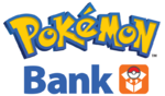 Pokemon Bank logo.png