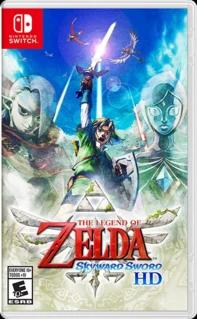 Zelda Skyward Sword HD box.png
